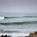 La Torche line-up day one