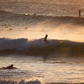 Baleal sunsetsession